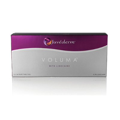 Juvederm VOLUMA 1ml