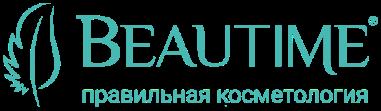 BEAUTIME - правильная косметология